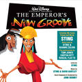 """My Funny Friend and Me [From """"The Emperor's New Groove""""/Soundtrack Version]"""