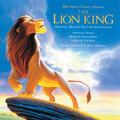 "Hakuna Matata [From ""The Lion King""/Soundtrack]"