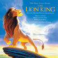 """I Just Can't Wait to Be King [From """"The Lion King""""/Soundtrack Version]"""