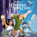 """Someday [From """"The Hunchback of Notre Dame""""/Soundtrack Version]"""