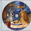 """The Siamese Cat Song [From """"Lady and the Tramp""""]"""
