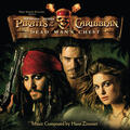 He's A Pirate [Tiësto Remix]