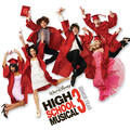 High School Musical [Original Version]