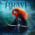 """Touch The Sky [From """"Brave""""/Soundtrack]"""