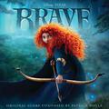 "Song Of Mor'du [From ""Brave""/Soundtrack]"