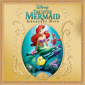 """Kiss the Girl (from """"The Little Mermaid"""") [From """"The Little Mermaid""""/ Soundtrack Version]"""
