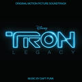 """The Game Has Changed [From """"TRON: Legacy""""/Score]"""