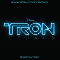 """Derezzed [From """"TRON: Legacy""""/Score]"""