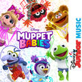 (Muppet Baby) You Can Be a Star