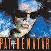 Invincible - Pat Benatar