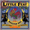 The Blues Keep Coming - Little Feat