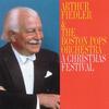 Messiah Hwv 56: Hallelujah (Part 2) - Boston Pops Orchestra
