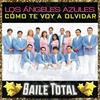 El Listón De Tu Pelo - Los Ángeles Azules