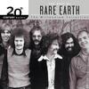 (I Know) I'm Losing You - Rare Earth