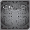 One - Creed