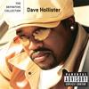 One Woman Man - Dave Hollister