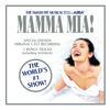 Mamma Mia - Siobhan McCarthy, Nicolas Colicos, Paul Clarkson, & Hilton McRae