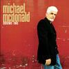 Stop, Look, Listen (To Your Heart) - Michael McDonald & Toni Braxton