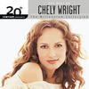 Single White Female - Chely Wright