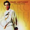 Nadie Como Ella - Marc Anthony