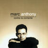 Y Hubo Alguien - Marc Anthony