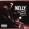 Country Grammar (Hot...) - Nelly & E-40