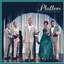 (You've Got) The Magic Touch - The Platters