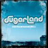 Baby Girl - Sugarland
