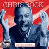 Marriage - Chris Rock