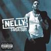Grillz - Nelly, Paul Wall, & Ali & Gipp