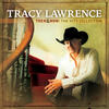 Used To The Pain - Tracy Lawrence