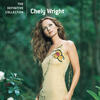 Shut Up And Drive - Chely Wright