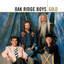 Little Things - The Oak Ridge Boys
