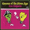 Sick, Sick, Sick - Queens of the Stone Age