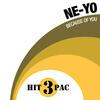 Because Of You - Ne-Yo