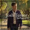 The Way He Was Raised - Josh Turner