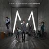 Makes Me Wonder - Maroon 5
