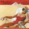 Doo Doo Doo Doo (Heartbreaker) - The Rolling Stones