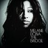 It Kills Me - Melanie Fiona