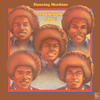 Dancing Machine - The Jackson 5