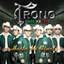 Hasta Mi Final (Until The Day) - El Trono de México
