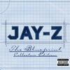 Girls, Girls, Girls (Part 2) - Jay-Z