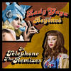 Telephone - Lady Gaga