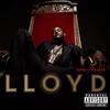Lay It Down - Lloyd