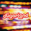 Stay - Sugarland