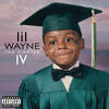 6 Foot 7 Foot - Lil Wayne & Cory Gunz
