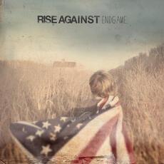Satellite - Rise Against