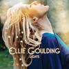Lights - Ellie Goulding