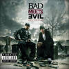 Lighters - Bad Meets Evil & Bruno Mars