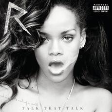 We Found Love - Rihanna & Calvin Harris